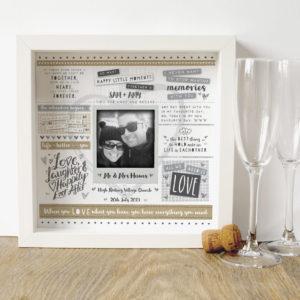 Wedding-Collage-photo-gift