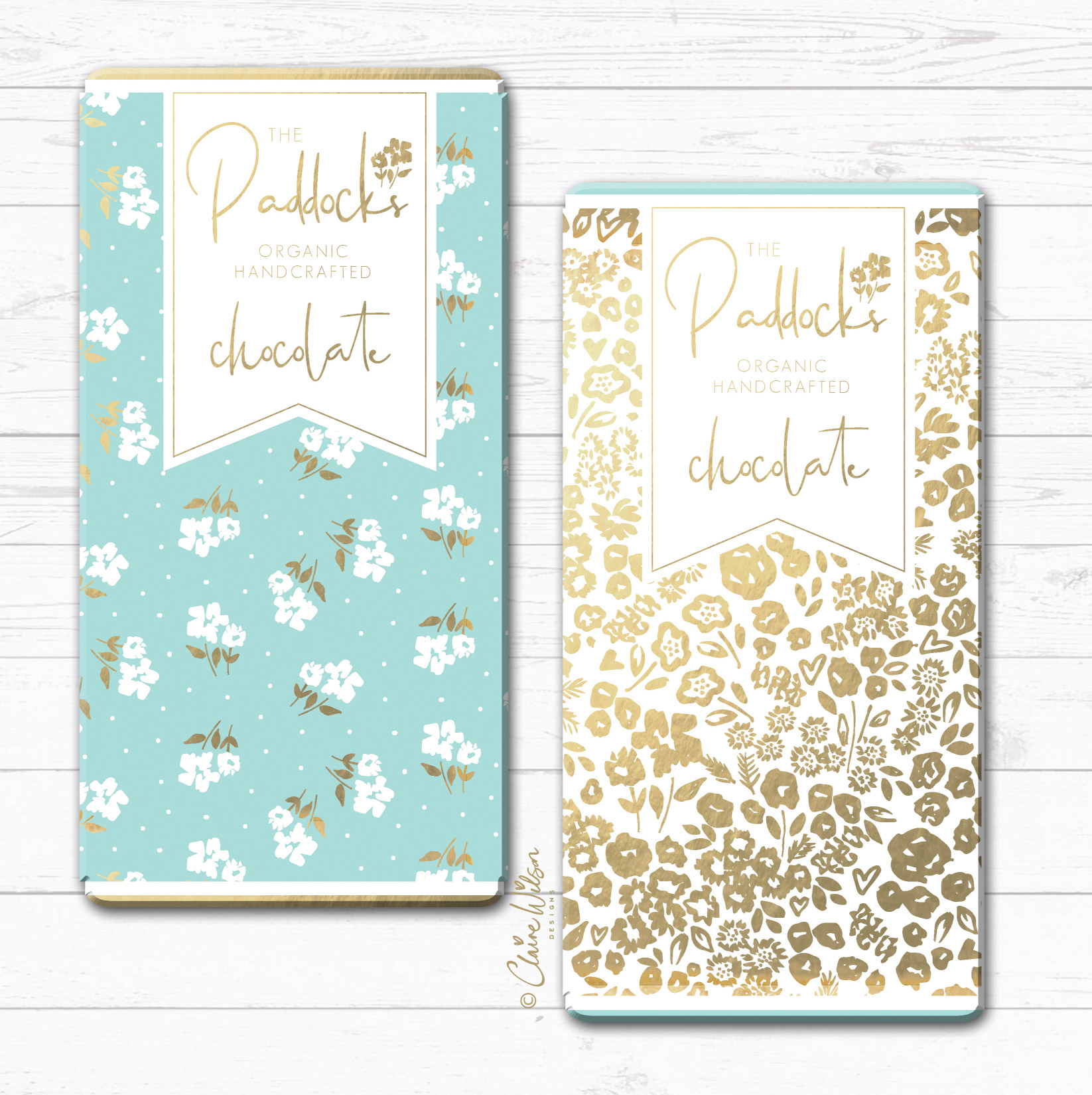 CWD_Chocolate_Ditsy Florals-01