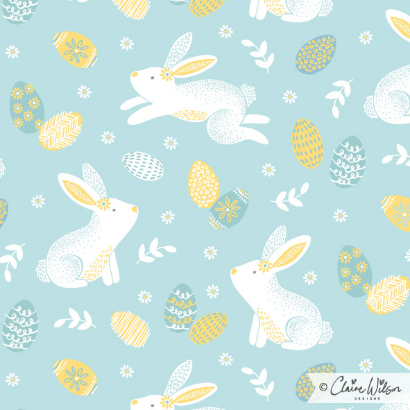 CWD_Easter Bunnies-01