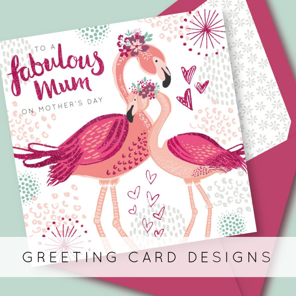 CWD_Greeting Card Designs