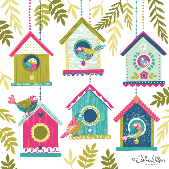 CWD_Pretty Birdhouses-01