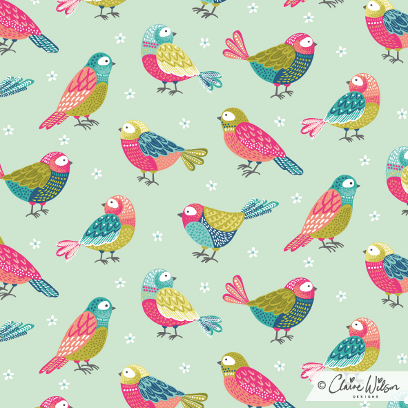 CWD_Pretty Little Birds-01