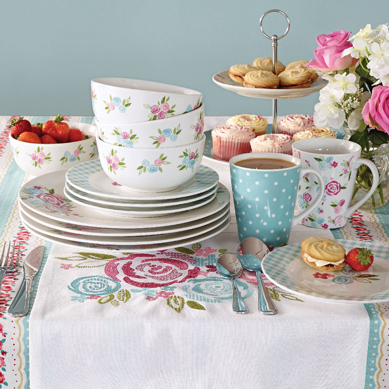DUNELM-CANDY-ROSE-AFTERNOON-TEA-1