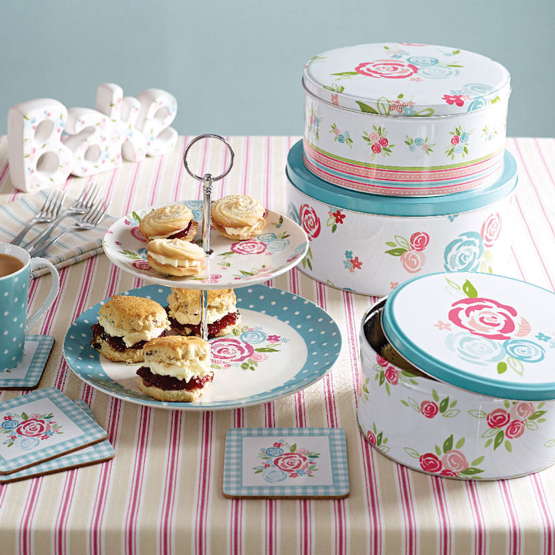 DUNELM-CANDY-ROSE-AFTERNOON-TEA-2